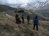 escursione-norcia-castellucciopian-grande-di-castelluccio-sibillini-monte-vettore-3