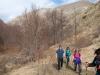 escursione-norcia-castellucciosibillinivalle-patino