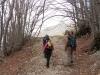 escursione-norcia-castellucciovalle-patino-sibillini-parco-nazionale-2