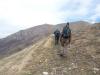 parco-nazionale-monti-sibillini-escursione-norcia-castellucciovalle-patino-3