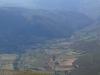 monte-patino-sibillini7
