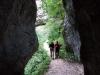 Anello Sibillini trekking in 5 giorni