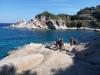 spiaggia-cotoncello-elba