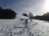 ciaspolata-pian-piccolo-sibillini-neve4