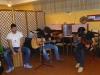 ciaspolata-musica-folk-sibillini