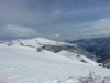 ciaspolata-sibillini-umbria-trekking-outdoor