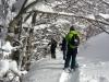 ciaspolata-sibillini-umbria-trekking-outdoor0