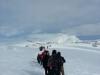 ciaspolata-sibillini-umbria-trekking-outdoor1