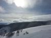 ciaspolata-sibillini-umbria-trekking-outdoor2