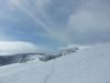 ciaspolata-sibillini-umbria-trekking-outdoor3