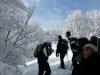 ciaspolata-sibillini-umbria-trekking-outdoor5