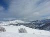 ciaspolata-sibillini-umbria-trekking-outdoor6