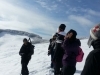 ciaspolata-sibillini-umbria-trekking-outdoor7