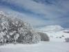 ciaspolata-sibillini-umbria-trekking-outdoor8