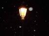 ciaspolata-castelluccio-neve-sibillini-notte