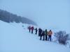 escursione-neve-ciaspole-castelluccio-sibillini