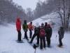 escursione-neve-ciaspole-castelluccio-sibillini3