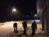 escursione-neve-ciaspole-castelluccio-sibillini4