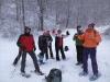 escursione-neve-ciaspole-castelluccio-sibillini5