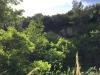 escursione-conero-cava-fonte-dolio