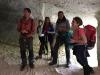 escursione-conero-grotta-romana-2