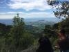 escursione-conero-grotta-romana-3