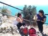 escursione-conero-passo-del-lupo-trekking-2