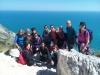 escursione-conero-passo-del-lupo-trekking
