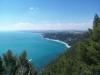 escursione-conero-trekking-3
