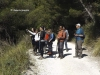 escursione-conero-trekking
