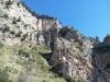 trekking-costiera-amalftiana-escursioni