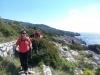 trekking-escursioni-costiera-amalfitana-capri