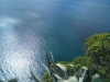 trekking-escursioni-costiera-amalfitana