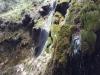 trekking-valle-ferriere-costiera-amalftiana