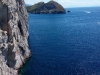 Trekking|Punta Campanella|Penisola Sorrentina
