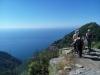 Escursioni|Sentiero degli dei|Costiera Amalfitana
