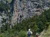 Escursionismo|Valle delle Ferriere|Amalfi