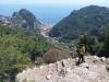 Amalfi|Valle delle Ferriere|Escursioni|Passeggiate