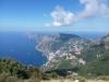 Trekking|Escursionismo|Penisola Sorrentina|Monti Lattari