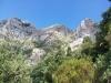 Escursionismo|Monti Lattari|Trekking|Costiera Amalfitana