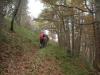 escursione-gubbio-monti-umbri5