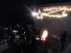 escursione notturna invernale a castelluccio sibillini