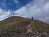 escursione-norcia-monte-patino-10