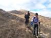 escursione-norcia-monte-patino-12