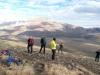 escursione-norcia-monte-patino-14