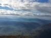escursione-norcia-monte-patino-2