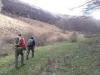 escursione-norcia-monte-patino-3