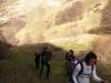 escursione-norcia-monte-patino-4
