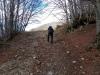 escursione-norcia-monte-patino-5
