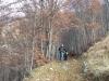 escursione-norcia-monte-patino-6